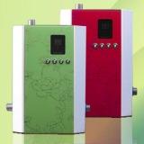 沧州百强DN-200电采暖炉取暖 百强DN-200电采暖炉取暖炉壁