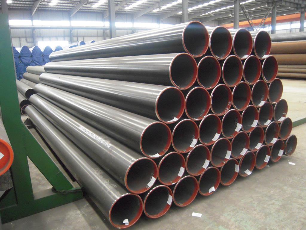 供应优质15CrMo合金钢管-20CrMo钢材、厂家销售湘钢等各种型号钢材