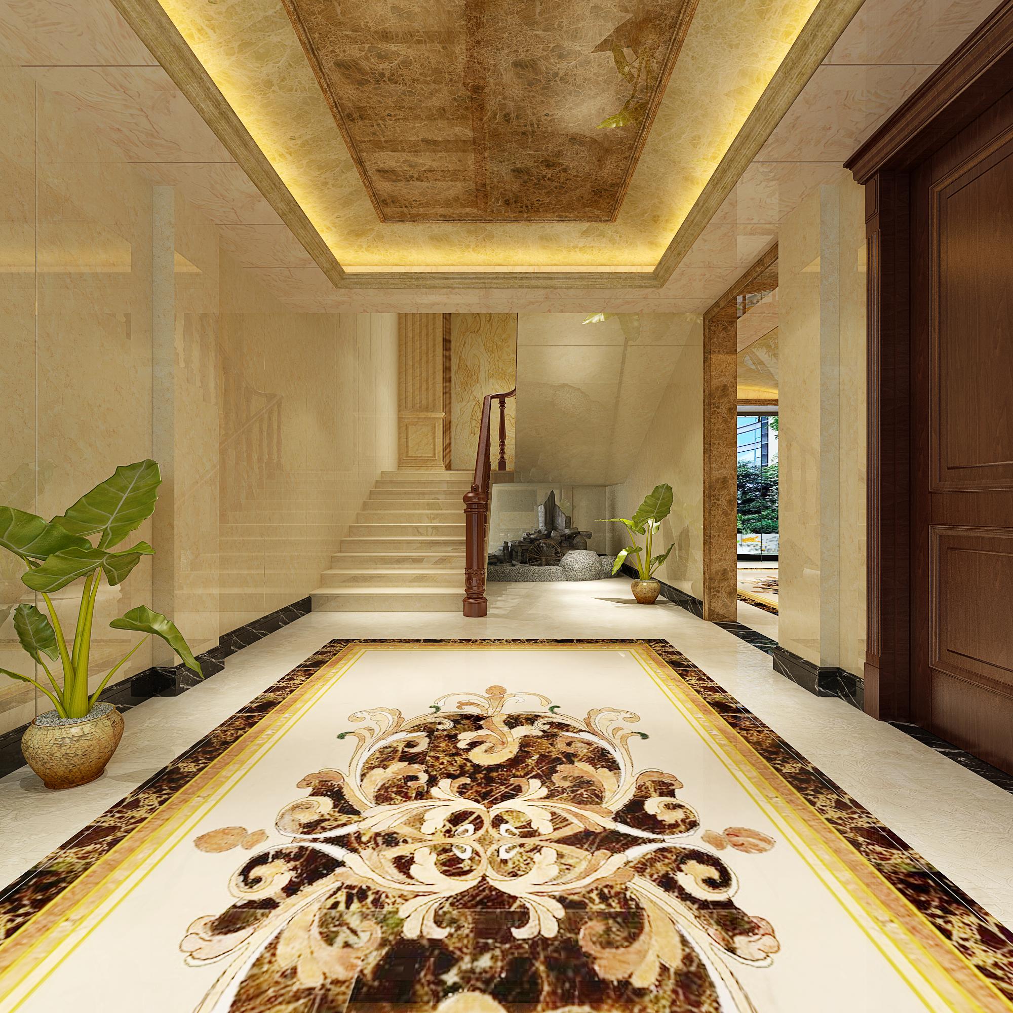 室内空间改造 广州室内空间改造价格 广东室内空间改造材料 广东室内空间改造