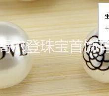广州厂家生产仿珍珠广州厂家生产仿珍珠12MM全孔批发