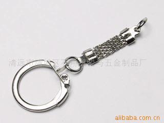 供应钥匙扣、链,链条,锁匙扣,匙圈,匙扣,亦扣沙带链,挂链