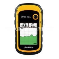 佳明eTrex 201x GPS南京批发