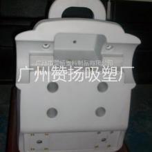 赞杨生产 滚塑清洁用品  大型中空产品滚塑加工 异形滚塑加工