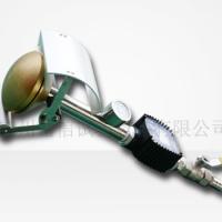 防水测试仪IPX34手持式