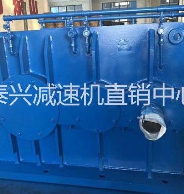 减速齿轮箱加工维修|齿轴配件图片/减速齿轮箱加工维修|齿轴配件样板图 (4)
