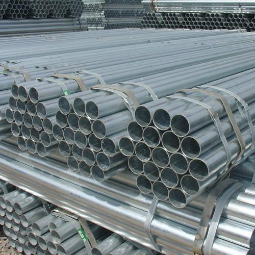 供应30crmo合金钢|30crmo无缝管|30crmo钢管|30crmo无缝钢管|30crmo合结钢