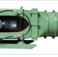 大功率KCS-230D除尘风机,内蒙古煤矿用除尘风机