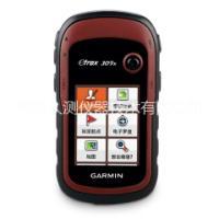 佳明eTrex 309x GPS南京批发