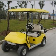 鑫跃4座电动观光车XY-C4/电动观光高尔夫球车/电动观光车图片