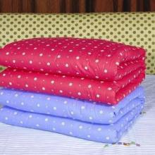 棉被 武汉优质棉被价格 棉被优质厂家 武汉优质棉被批发批发