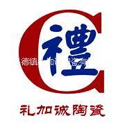 http://imgupload.youboy.com/imagestore2018051146a18637-9352-4ff6-a602-23f576a01d93.jpg