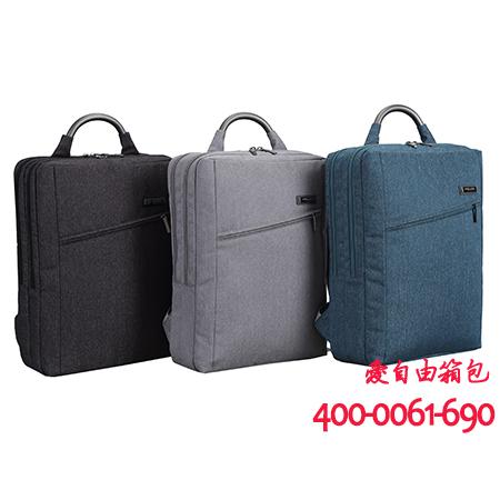14寸电脑背包,深圳电脑包定制,厂家ODM加工 14寸电脑背包定制