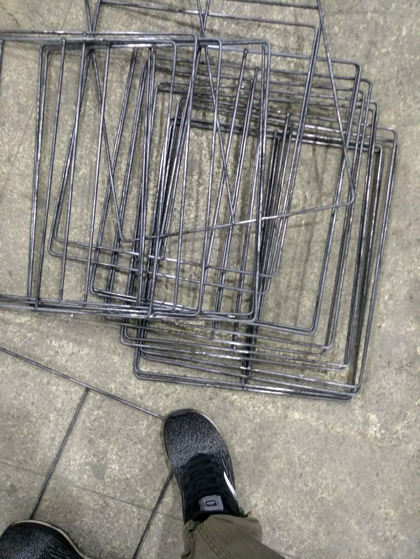 不锈钢线材铁线材电阻对焊设备 广州电阻对焊设备厂家  线材对焊设备