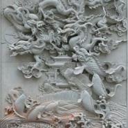 组雕大型浮雕图片