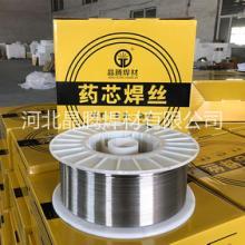 D888Ni耐磨焊丝 矿山机械专用堆焊修复 高硬度耐磨焊丝