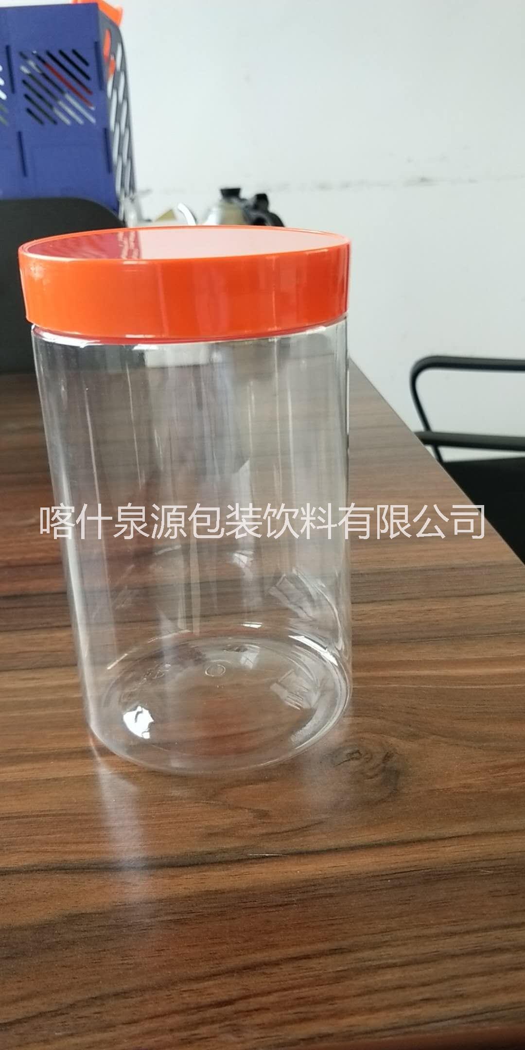 新疆螺旋塑料瓶厂家    喀什螺旋塑料瓶价格    螺旋塑料瓶供应商    螺旋塑料瓶