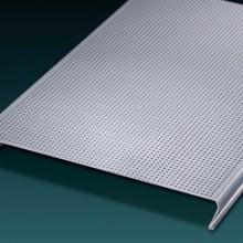 镂空铝单板  冲孔铝单板 幕墙铝单板 造形铝单板  湘众盛锦铝单板生产厂家批发