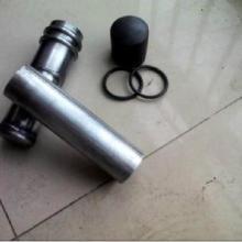 【拉萨声测管】_钳压式声测管_25*1.5注浆管 声测管 57毫米声测管