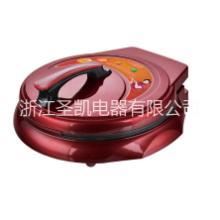 双菱电饼铛电烤铛1040A厂家 双菱电饼铛电烤铛1040A红加深