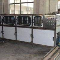 灌装机  5加仑灌装机