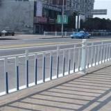 贵阳市市政护栏供应商发货-道路隔离栏厂家批发