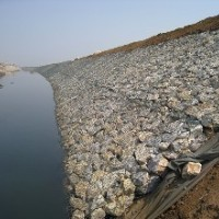石笼网供应商,衡水石笼网供应商,成都石笼网供应商