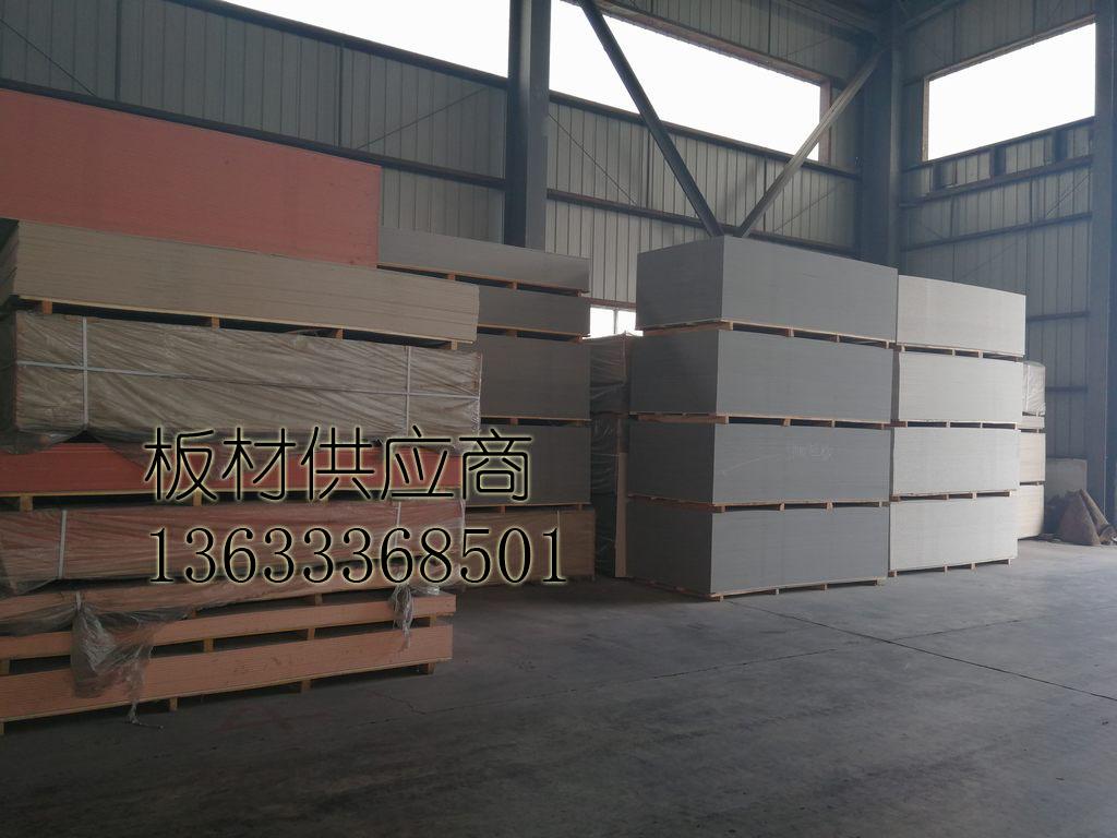 北京a级防火无石棉纤维增强硅酸盐防火板