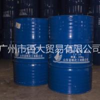 环保型增塑剂