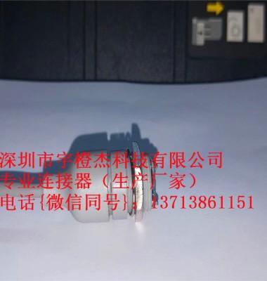 防水防尘图片/防水防尘样板图 (2)
