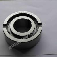 TFS系列凸轮离合器 TFS80单向轴承  凸轮离合器轴承