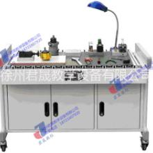 JS-YJS型液压元件拆装实训台 注塑模具模型 冷冲模具模型 绘图桌 制图桌 减速器模型 液压实验台 学生制图桌批发