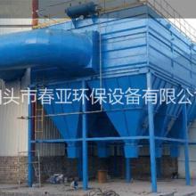 天津锅炉布袋除尘器厂家天津专业生产布袋除尘设备厂家天津哪里有布袋除尘设备厂家批发