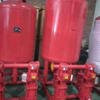 上海消防多级泵厂家直销 上海消防多级泵供应商 松江消防多级泵生产厂家 上海消防多级泵厂家