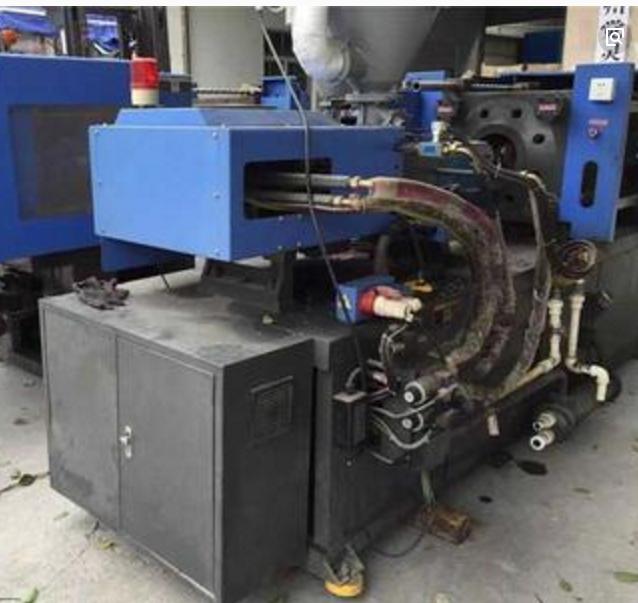 回收注塑机联系电话 注塑机回收哪家好 注塑机回收厂家 注塑机回收报价