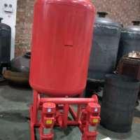 上海稳压水泵厂家直销 上海稳压水泵厂家 上海稳压水泵供应商 松江稳压水泵批发