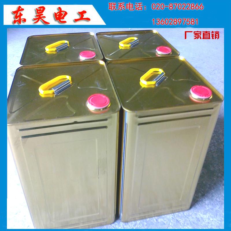 广东变压器、电机、电器用1032绝缘漆厂家直销