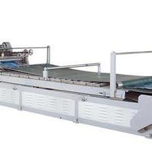 经济型全自动裱纸机高速全自动(前规定位)裱纸机高精度裱纸机全自动批发