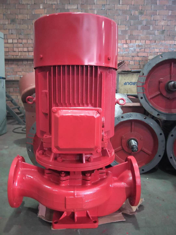 上海气压加压水泵厂家直销 气压加压水泵批发 气压加压水泵供应商 气压加压水泵厂家 气压水泵cccc 气压水泵厂家