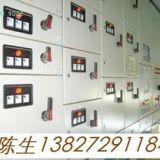 东莞高压开关柜生产、维修、安装公司