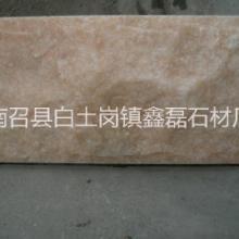 河南天然文化砖仿古瓷砖包柱石 河南自然面凹凸面仿古瓷砖外墙砖庭院石材