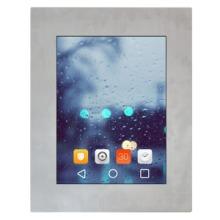 研强科技安卓工业平板电脑批发