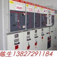 配电柜 配电箱 高压柜 低压柜 安装规范