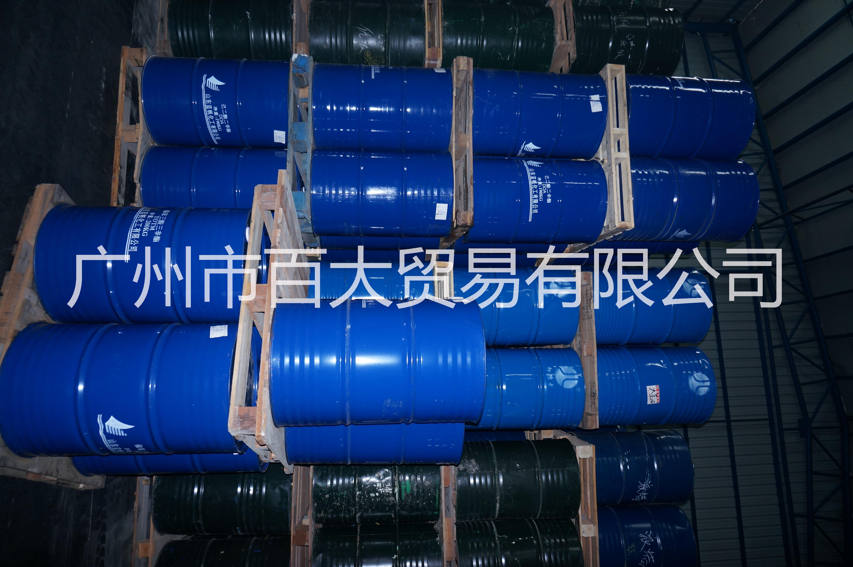 pvc环保增塑剂合成植物酯|广东耐热增塑剂价格|增塑剂批发价格
