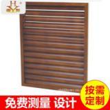 上海塑钢门窗厂家直销 上海塑钢门窗厂家 上海塑钢门窗批发 上海塑钢门窗采购网 塑钢门窗多少钱