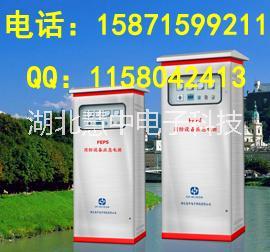 供应滁州EPS/0.5KW,1KW,1.5KW小功率应急电源滁州