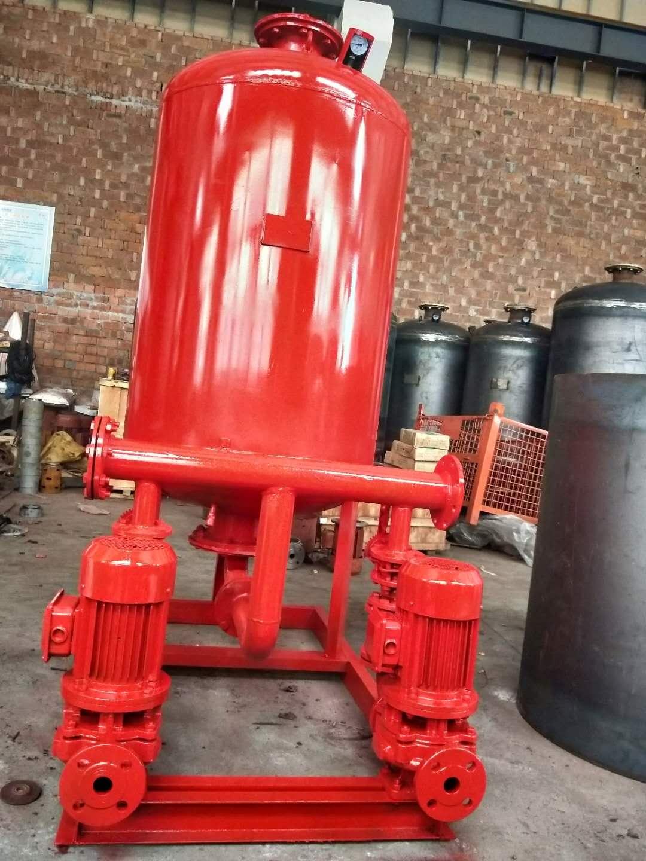 温州水泵厂家直销 浙江水泵供应商 温州水泵厂家 温州水泵价格批发 温州泵专卖店