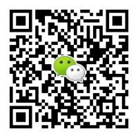 深圳福永邮政特邮小包出口全球优势