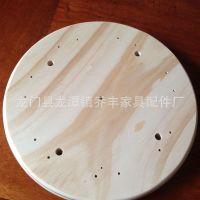 加工定制木盖 工艺品木盖 加工定制木盖 惠州木盖厂家