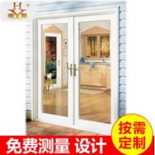 上海门窗厂家直销上海门窗工厂上海门窗生产厂家上海门窗采购网门窗多少钱批发
