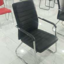 廊坊哪里有皮革椅   现代  时尚简约   办公皮革椅